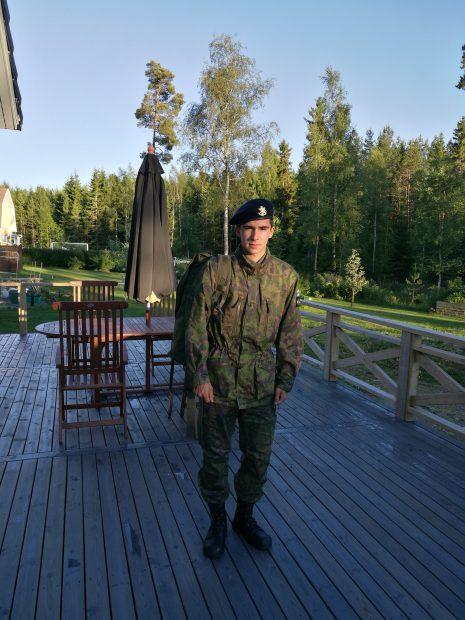 """Cât costă o moarte de om. Fostul stelist Alex Marcă a pierdut definitiv toate procesele legate de dispariția fiului său, Eric, decedat într-un spital din Finlanda. """"Am vrut să ne sinucidem după ce ni l-au omorât!"""""""