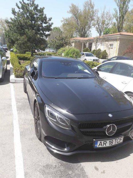 REPORTAJ EXCLUSIV / Averea lui George Țucudean, cel mai bogat fotbalist român. Bunicul său are 12 afaceri în Arad