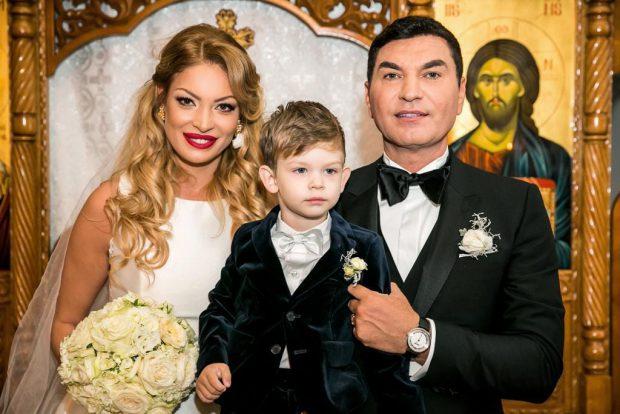 """Emigrează Borcea? Fostul boss dinamovist se gândește să părăsească România! """"În 2019 iau decizia definitivă pentru viitorul meu"""""""