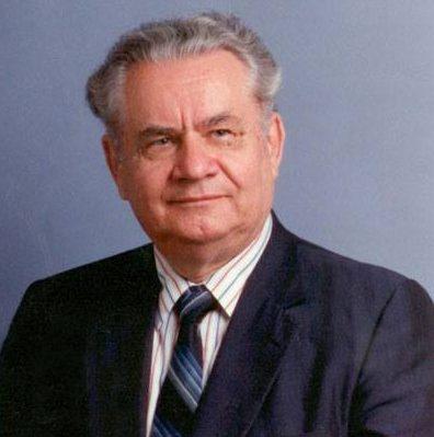 Academicianul Constantin Corduneanu A Murit   Libertatea