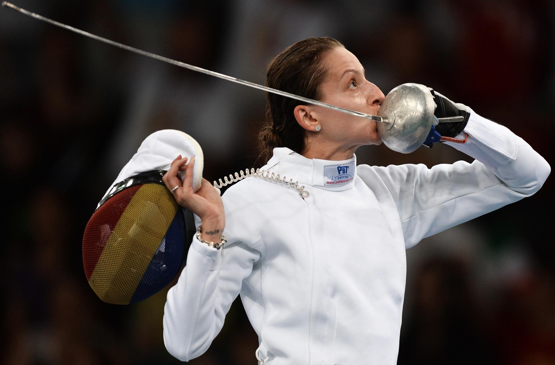 Ei ne-au umplut de bucurie! Sportivii români care au obținut cele mai importante rezultate în 2018