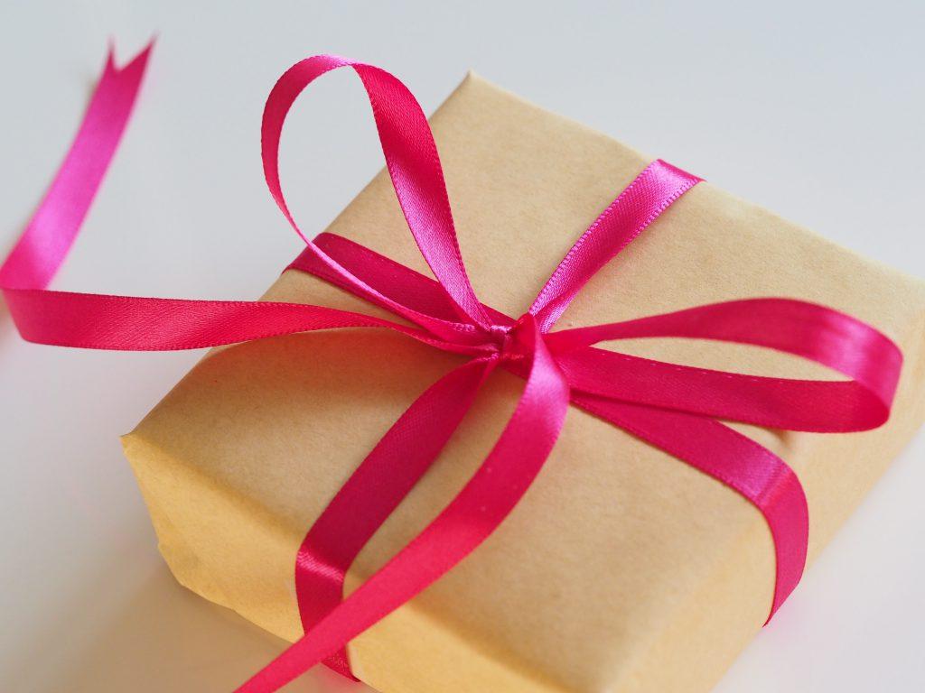 Care este cadoul perfect pentru cei dragi? ( publicitate)