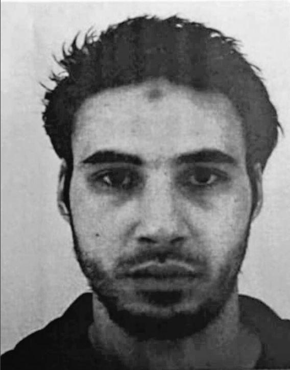 Cine este atacatorul din Strasbourg. Un localnic de 29 de ani, cunoscut de autorități pentru infracțiuni care nu au legătură cu terorismul