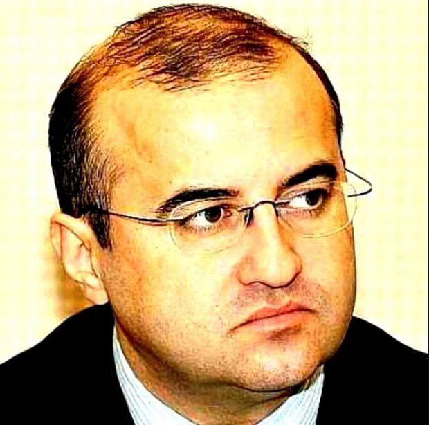 OPINIE | Fostul șef al SIE Claudiu Săftoiu, despre bugetul serviciilor de informații românești: de la lăcomia asigurată politic, la rezistența prin profesionalism