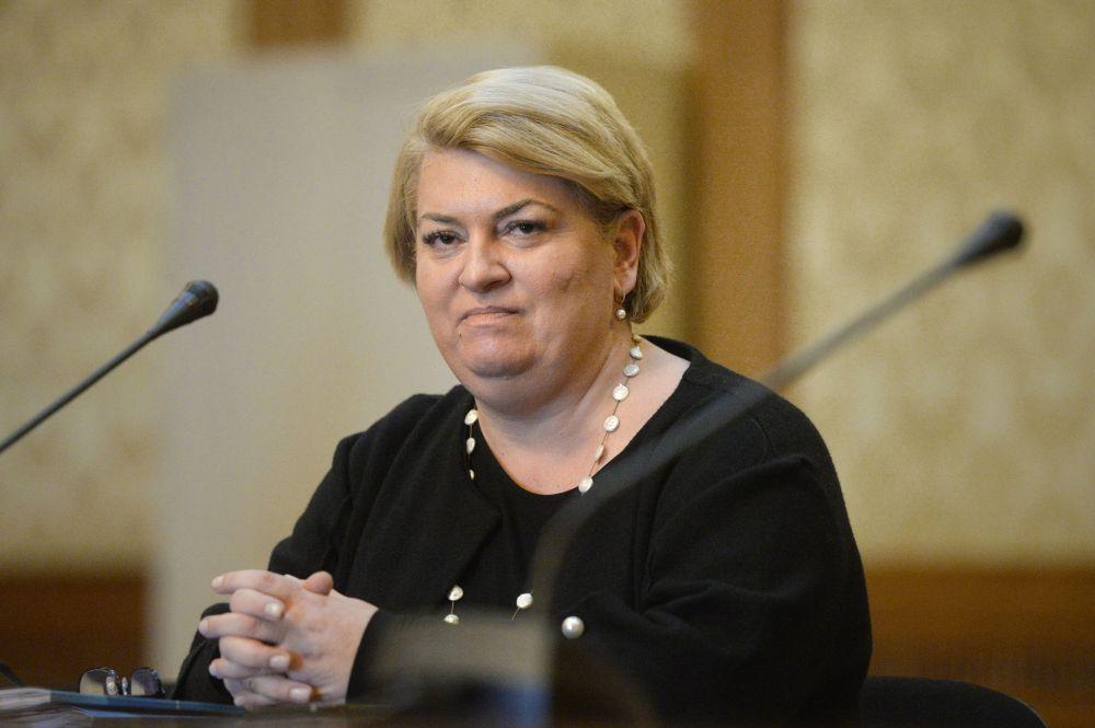 """Șeful Radioului public va fi audiat în Parlament, după dezvăluirile Libertatea. Surse din SRR: """"Georgică Severin consideră audierea o pierdere de timp"""". Șeful RRA: """"Nu am spus așa ceva!"""""""