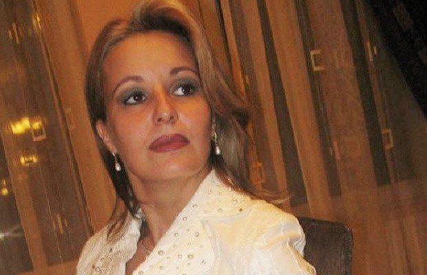"""Nepotul lui Tudorel Toader și soția lui Adrian Țuțuianu, angajați la Curtea de Conturi. Concursul de angajare, contestat din interior: """"Jaf!"""""""