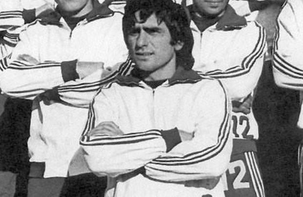 Marile pierderi pe care le-a suferit sportul românesc în 2018. I-am plâns pe genialul Balaci, pe tenacele Tilihoi, pe agilul Ion Voinescu și pe vocea de aur a sportului, Cristian Țopescu