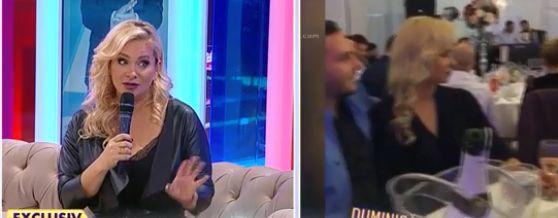 """Paula Chirilă vorbește despre noul iubit. """"Nu i-am luat buletinul la intrare"""""""
