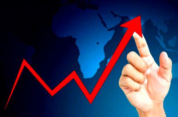 Rata anuală a inflației a crescut la 5,1 la sută, în luna august