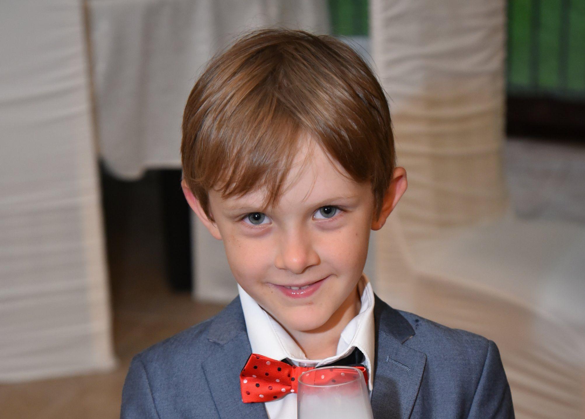 Imagini pentru boy