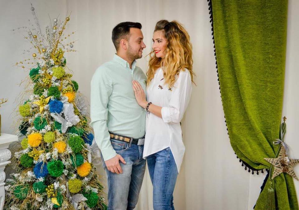 Vecinul cuplului Firea-Pandele secretizează beculețele de Crăciun. Adrian Corbu, director al companiei care se ocupă de iluminatul Bucureștiului, refuză să spună cine a câștigat contractul pentru decorațiunile de Sărbători