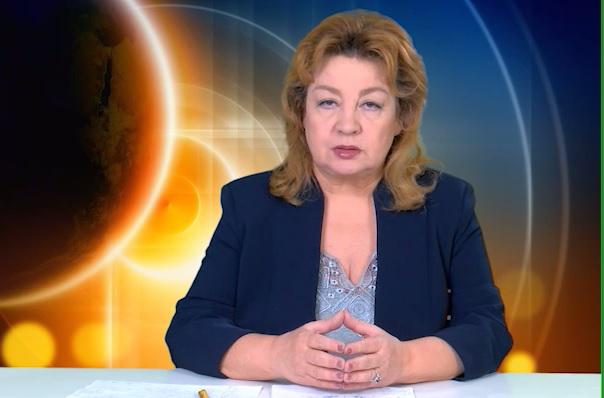 horoscop urania saptamana 17 17 december