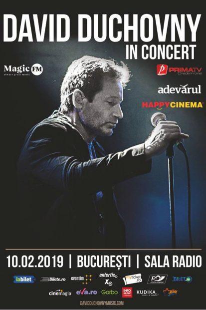 afis-david-duchovny-concert-sala-radio-2019