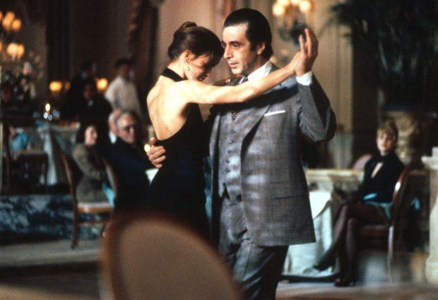 Al Pacino va juca în primul serial din cariera sa