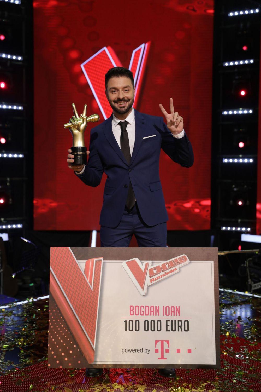 Ziarele din România interbelică ofereau cititorilor premii mai mari decât dau azi televiziunile la concursuri precum Vocea României sau X Factor!