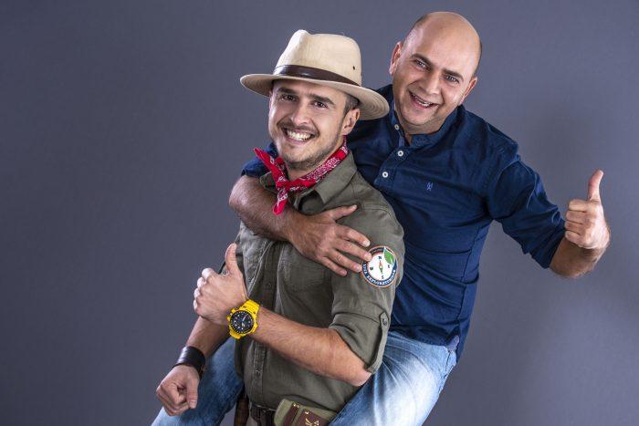 Șerban Copot vrea să călătorească cu familia în acest an