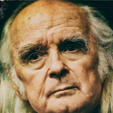 """Stelian Tănase, mesaj după moartea poetului Emil Brumaru. """"Și printre muritori el a trăit ca un înger"""""""