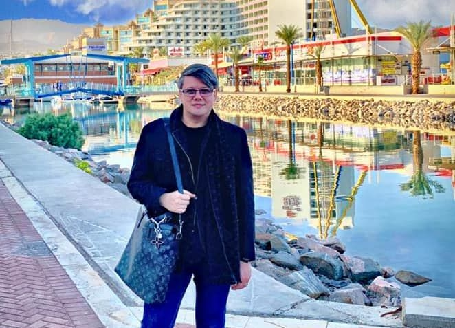 Paul Surugiu-Fuego se redescoperă în ianuarie și ne va surprinde în 2019