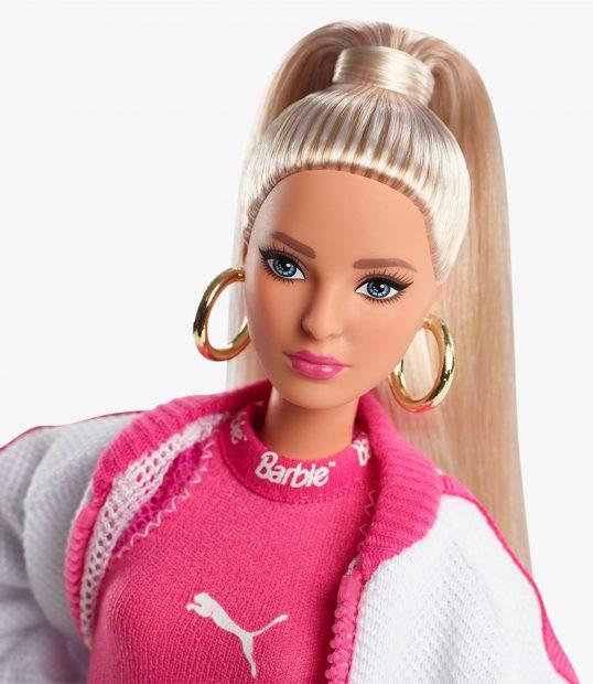 Barbie Millicent Roberts - pe numele său complet- a revoluționat atunci lumea jucăriilor