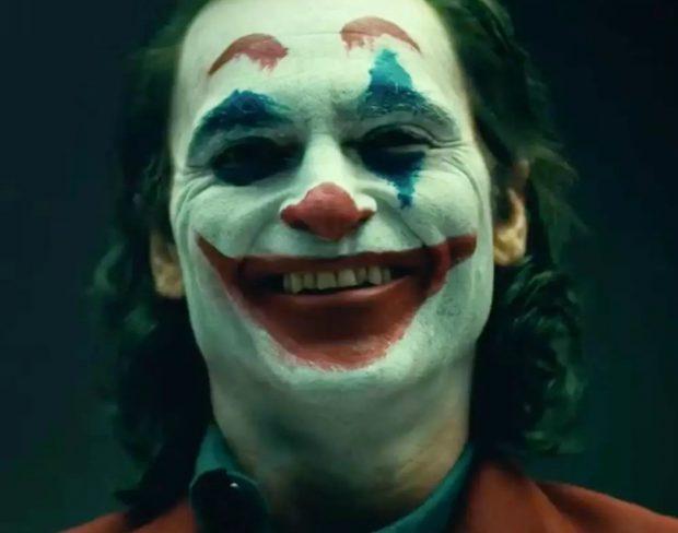 Nu le rata când apar la cinema! Care sunt cele mai așteptate filme din 2019. Revin pe marele ecran regizori precum Quentin Tarantino, Martin Scorsese, James Cameron sau frații Russo