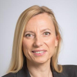 Ministrul austriac al Familiei, Juliane Bogner-Strauss