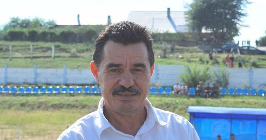 Povestea lui Mihai Teja. Antrenorul echipei FCSB este nepotul lui Virgil Becali. Tatăl său a făcut bani din gogoși
