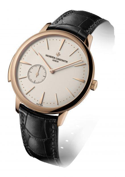 Cornel Dinu are un Rolex de aur de la Ion Iliescu! Cadou de 10.000 de euro