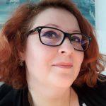 PORȚIA DE CARTE. În această săptămână, două sugestii interesante de lectură vă sunt aduse de Roxana Petrescu și Oana Dușmănescu