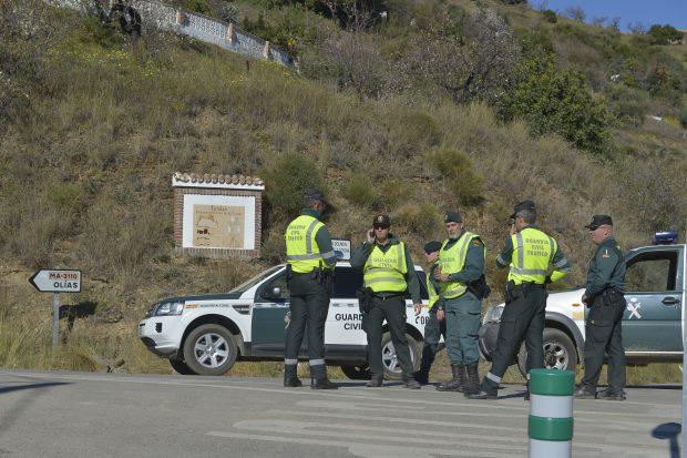 Corespondență din Totalan, Spania. A opta zi de muncă îndârjită și speranță. Operațiuni spectaculoase de salvare pentru micul Julen, copilul de doi ani căzut într-un puț de 100 de metri