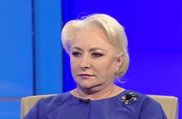 Libertatea a descoperit certificatul și prim-ministrul a spus adevărul! Doamna Dăncilă, țineți-vă de cuvânt și dați-ne în judecată!