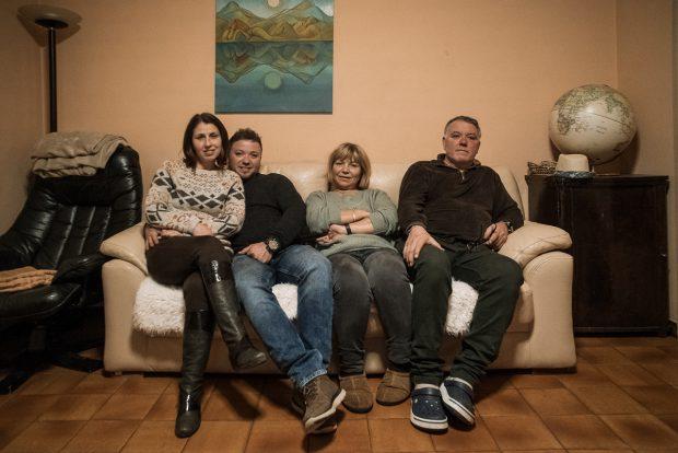 Ospătar în România, patron de restaurant în Spania! Povestea unuia dintre cei 3,5 milioane de români din diaspora