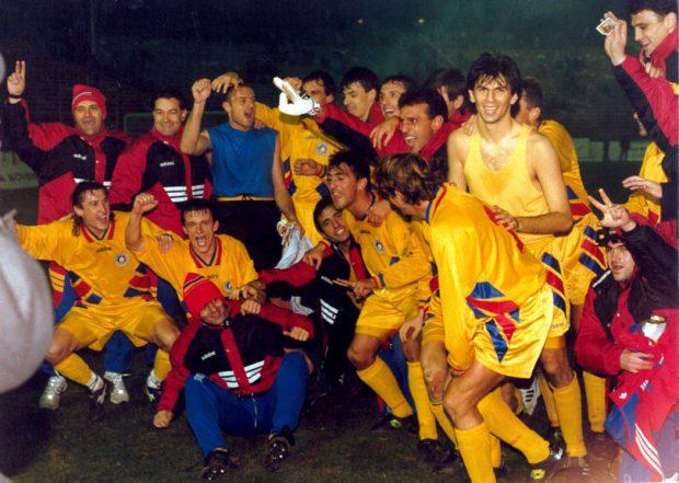 """Șoc în fotbalul românesc! Pompiliu Popescu, medicul și confidentul Generației de Aur, a fost operat la plămâni! Suferința doctorului care a """"reparat"""" picioare și a salvat vieți"""