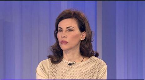 Invitată la Digi24, Adina Alberts a declarat că ea a fost cea care a alertat autoritățile în cazul falsului medic Matthew Mode