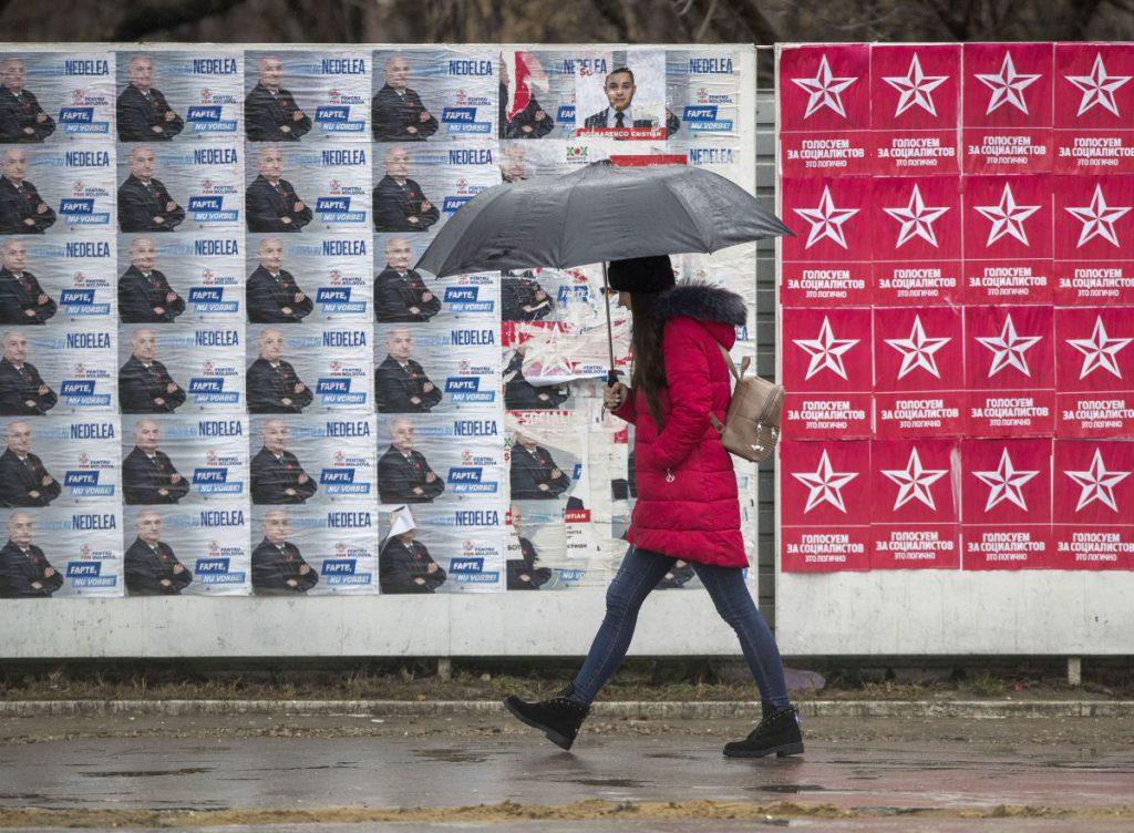 ANALIZĂ | Alegeri parlamentare în Republica Moldova. Contextul scrutinului de duminică