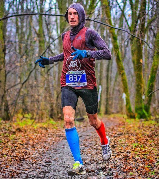 """Singurul român care va alerga între Los Angeles și Las Vegas, 550 de kilometri! """"Am avut pantofi cumpărați de la second-hand și peticiți de cizmar"""""""