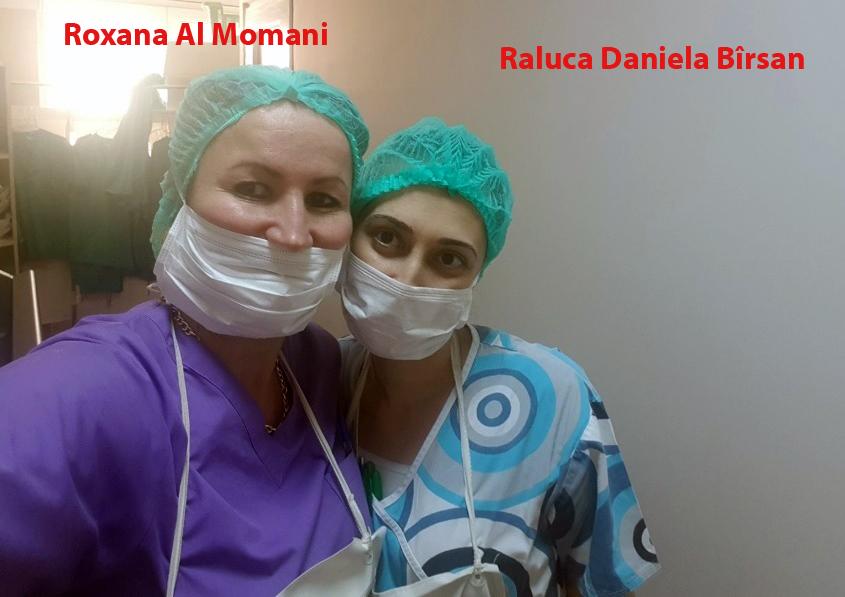 Rețeaua doctorilor falși se extinde și în spitale publice! O femeie de 30 de ani și-a inventat o diplomă de medic și lucrează de 10 ani la Secția de Ginecologie a Spitalului de Urgență Ilfov!
