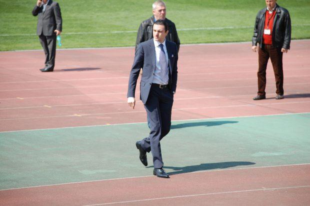 Bolizi de lux și supermodele! Cine este Dragoș Săvulescu, multimilionarul excentric fugit din România. Este căutat în toată Europa, după ce a fost condamnat în Dosarul Retrocedărilor