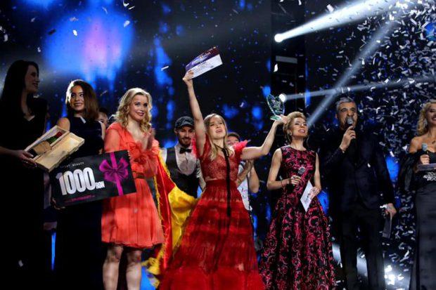 Bella Santiago, primele declarații despre Ester Peony, reprezentanta României la Eurovision 2019