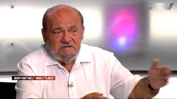 """""""Familia lui Marian Cozma nu a primit nici o despăgubire"""". O confirmă Laszlo Helmeczy, avocatul familiei pentru Ungaria"""