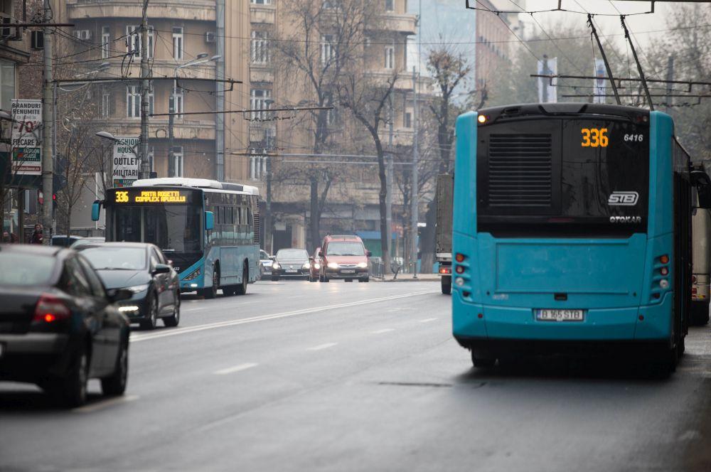 """INTERVIU / Vlad Voiculescu începe bătălia pentru Primăria Capitalei! """"Acești oameni au fost prinși la furat și acum spun că le-a ascultat SRI telefoanele!"""" - VIDEO"""