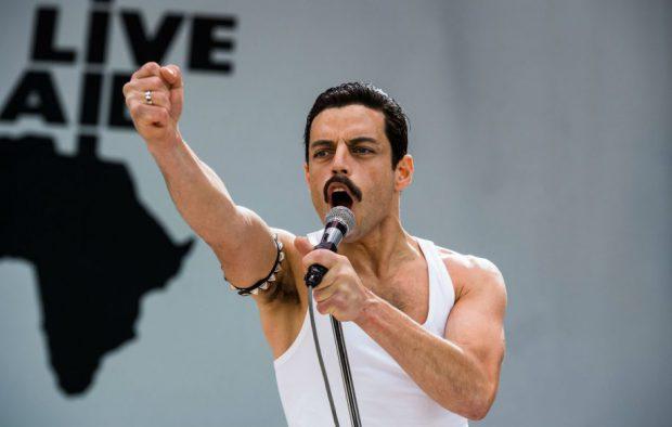 """Gala Oscar 2019: Cine sunt marii favoriți? Bătălie strânsă între actorii principali din """"Bohemian Rhapsody"""" și """"A star is born"""""""