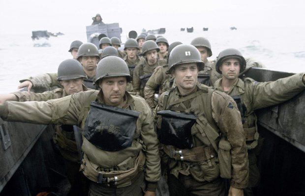 Decizii revoltătoare în istoria Oscarului! Filme care meritau premii, dar au fost ignorate de critici