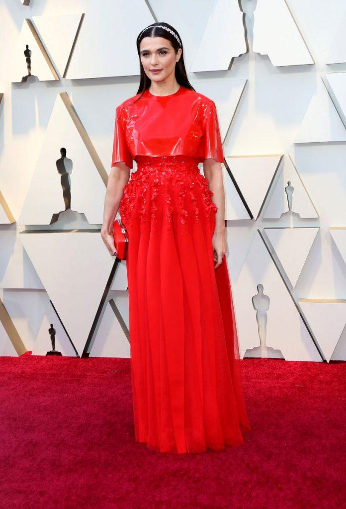 FOTO | Cel mai prost îmbrăcate vedete de pe covorul roșu la Oscar 2019