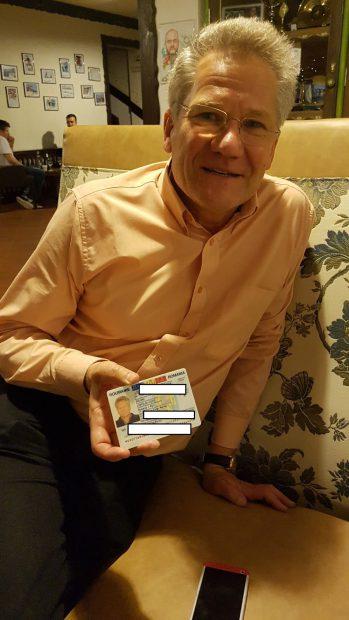 INTERVIU | «Suntem mai bogați și totuși mai săraci». Ladislau Bölöni împlinește astăzi 66 de ani. Cum se simte, ce-i place și ce nu, ce-l împlinește și ce-l deranjează la timpurile pe care le trăim