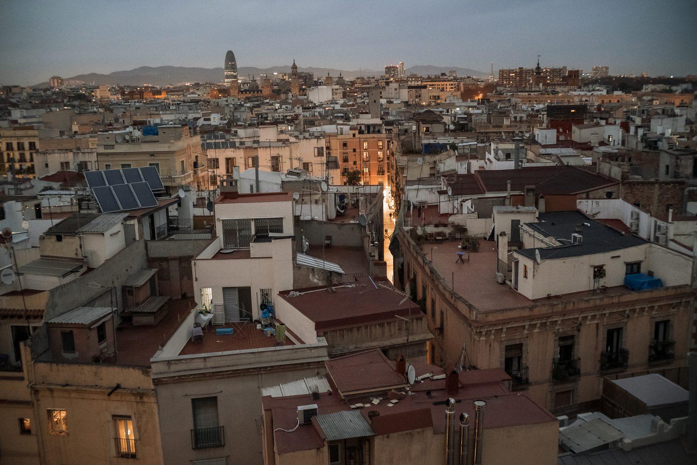 """VIDEO/ """"Cel mai mare câștig al plecării din țară suntem noi"""", spun Andrei și Valentina, după 8 ani de când au emigrat la Barcelona, lăsându-și joburile din publicitate"""