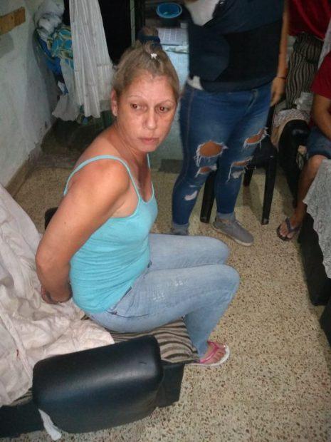 FOTO   O femeie a încercat să-şi ucidă soţul la 20 de zile de la nuntă. A pus la cale un plan diabolic