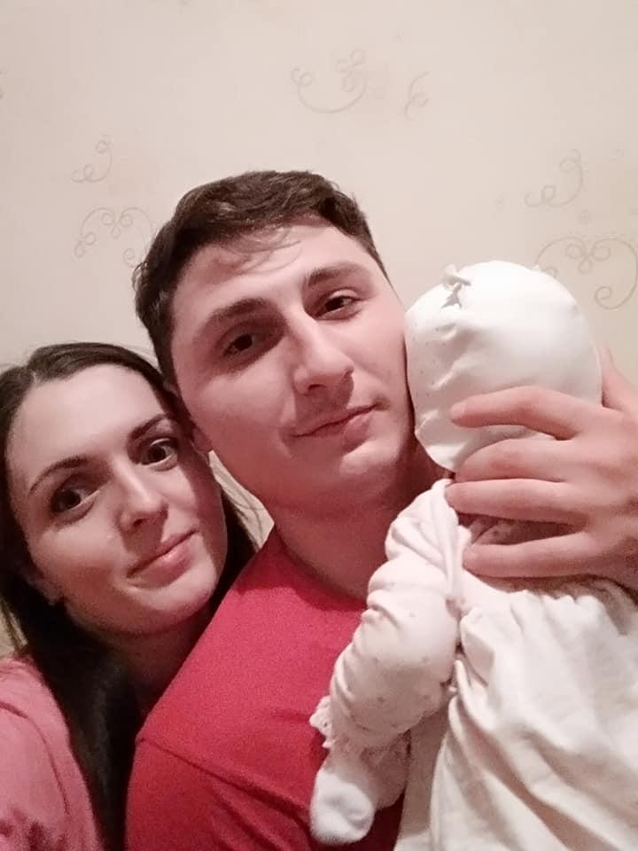 VIDEO / Misterul morții lui Andrei Balica. Un tânăr româno-moldovean de doar 29 de ani a fost găsit decedat  într-o cameră de hostel din Berlin!