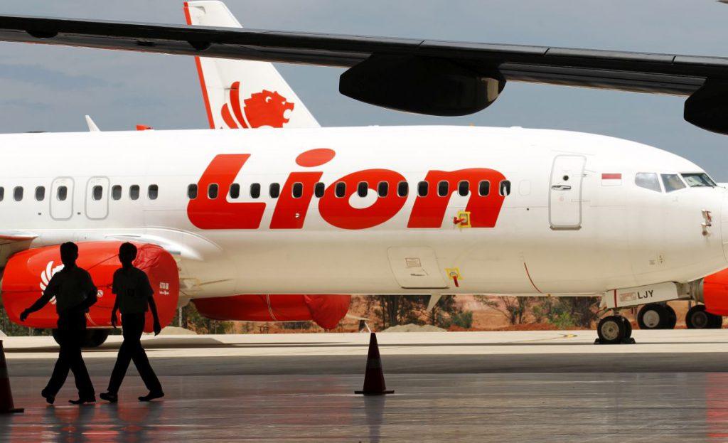 Cel mai nou model al Boeing 737, Max 8, implicat în al doilea accident aviatic în doar șase luni