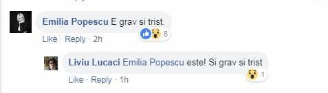 """Manele pe scena Teatrului Național, la Premiile Gopo! Artiștii, scandalizați! Actrița Iulia Lumânare: """"Nu pot să girez cu prezența mea un asemenea moment"""""""