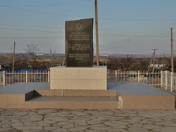 """FOTO/VIDEO   """"Pământul gemea de la oamenii îngropați de vii!"""" Reportaj cutremurător din Mărculești, o localitate scăldată în sânge, a cărei istorie neagră ne-a reamintit-o Dosarul """"Moscova 2"""""""